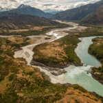 Patagonia chilena como refugio ante el cambio climático