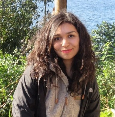 Catalina Ramírez Vargas